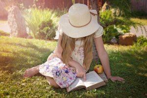 apple-book-break-261889