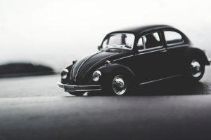 automobile-car-classic-car-68256