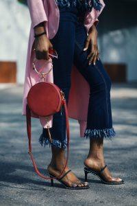 bag-denim-fashion-1068638